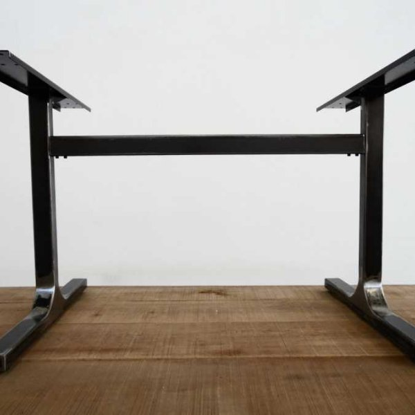 Crib Mounted Steel Table Leg Set (106)