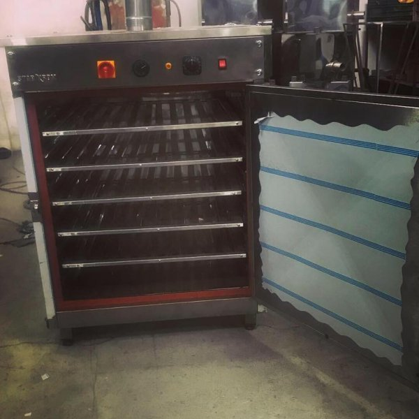 Drying Oven-Drying Machine