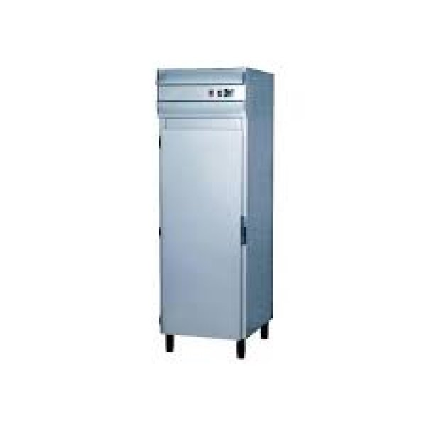 Warehouse Type Refrigerator Door (158)