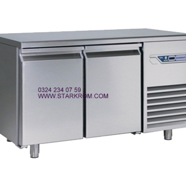 Counter Type Cold Cabinet (177)