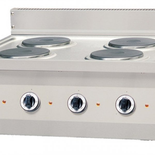 Electric Cooker Set (260)