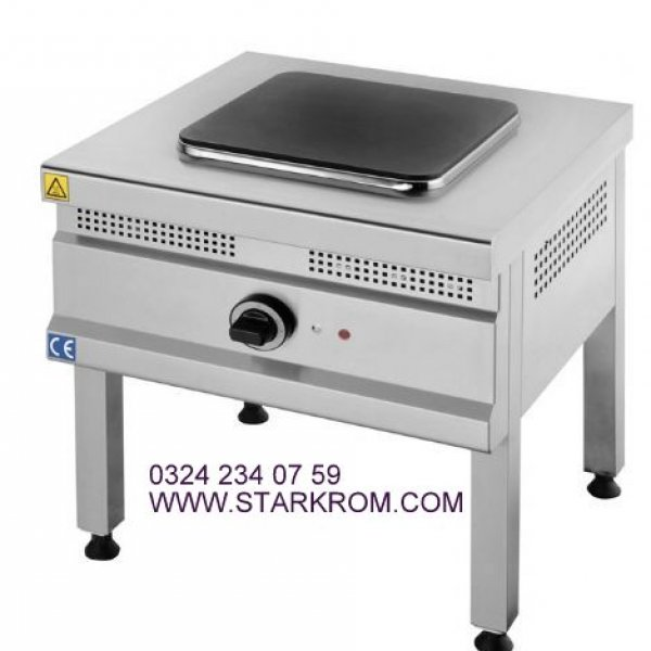 Electric Oven without Cooker (275)