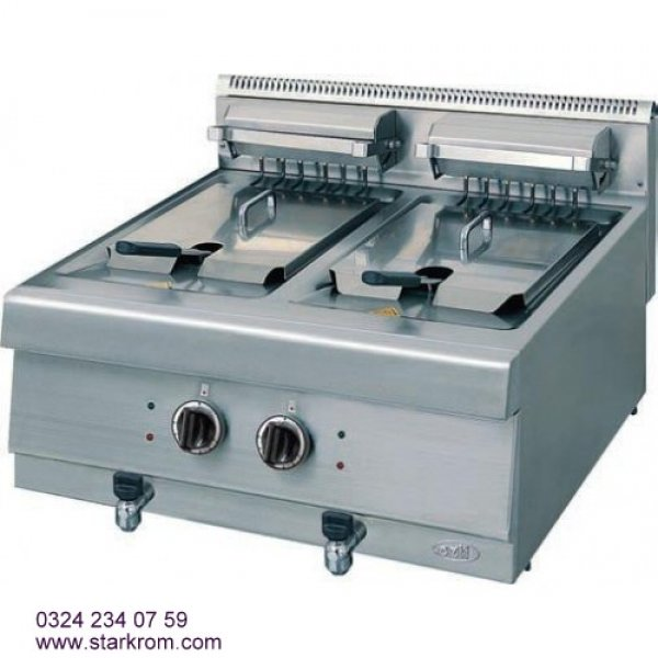 Electric Fryer (285)