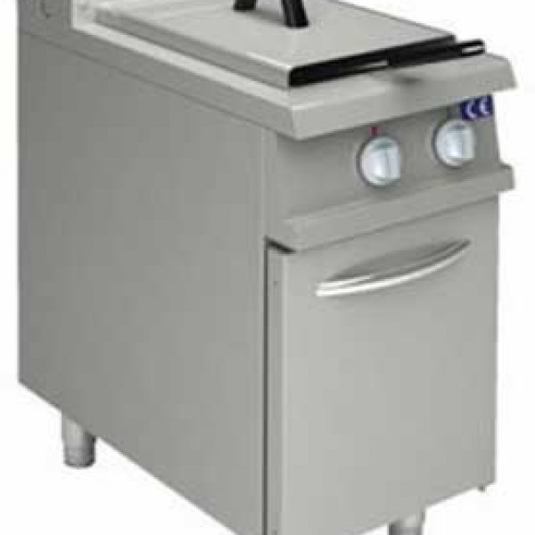 Single Basket Fryer (292)